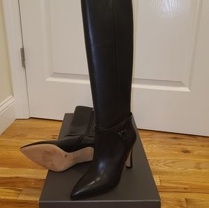 Vince Camuto VP Caidy boots
